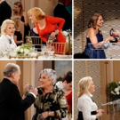 Scoop: Coming Up on a New Episode of MURPHY BROWN on CBS - Thursday, November 8, 2018