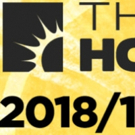 Theatre Horizon's 2018-19 Season Presents More Programming, More Choices Photo