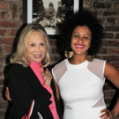Photo Coverage: New York Theatre Workshop Celebrates Opening Night of THE HOUSE THAT WILL NOT STAND