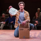 BWW Review: EVERY BRILLIANT THING Is Filled with Beautiful Moments at the Indiana Repertory Theatre