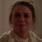 VIDEO: Watch A Sneak Peek of Sutton Foster Opposite Alan Cumming on CBS' INSTINCT Photo