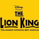 Disney's THE LION KING Announces Casting For UK And Ireland Tour Photo
