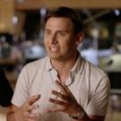 VIDEO: Benj Pasek & Justin Paul Talk Writing Music for THE GREATEST SHOWMAN