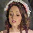 Photo Flash: Gretna Mainstreet New Musicals Festival Presents Treehouse Players' RAPUNZEL Photos