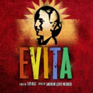 High Flying Adored! EVITA Lands At The McCallum On It's 40th Anniversary Rainbow Tour Photo