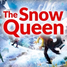 VIDEO: Check Out the Trailer for Polka Theatre's THE SNOW QUEEN