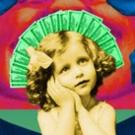 Världsekonomi För Unga – Urpremiär För Ny Pjäs Om Ekonomi På Backa Teater