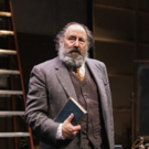 Review Roundup: UNDERNEATH THE LINTEL at Geffen Playhouse Photo