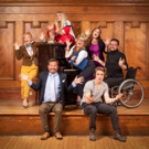 National Theatre Of Scotland Presents Four Shows At The 2018 Festivals Photo