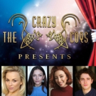 The Crazy Coqs Presents The Musicals Of The 60s