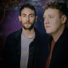 Maribou State Share Video for 'Nervous Tics,' New Album Out Now Photo
