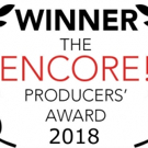The Hollywood  Encore! Producers' Awards Extend Festival Fun Through August Photo