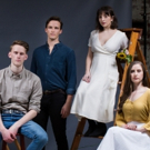 BWW Review: FUGITIVE SONGS at Chapel Off Chapel