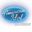 AMERICAN IDOL Announces 2018 Live Tour Featuring Top 7 Finalists + Season 8 Winner Kris Allen