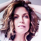 Hilary Kole Brings IN A SENTIMENTAL MOOD: SONGS OF LOVE & LONGING To The Iridium Febr Photo