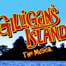 Set Sail For Laughter With GILLIGAN'S ISLAND - THE MUSICAL Photo