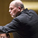 """The New York Philharmonic This Week"" To Air Highlights Of Jaap Van Zweden's Inaugural Season"