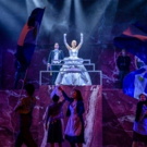 BWW Review: EVITA at Koninklijk Theater Carré: Just a little touch of star quality!