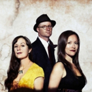 Low Lily Brings Its Unique American Roots Sound To Westchester Collaborative Theater Photo