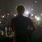 VIDEO: Ed Sheeran Releases 'Perfect' Music Video