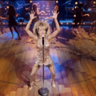 VIDEO: Get A First Look At TINA - THE TINA TURNER MUSICAL in Hamburg