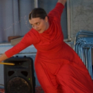 Heidi Duckler Dance Presents HOUR OF HILDEGARDE