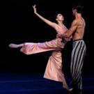 Principal Dancer Chun Wai Chan Talks Houston Ballet at Miller Outdoor Theatre Interview