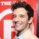 LIVE: Tune In Now For Our Chat With Michael Urie & Drew Droege!