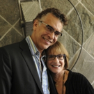 BWW Exclusive: Patti LuPone, Brian Stokes Mitchell Sing 'The Gift I Wish For Every Ye Photo