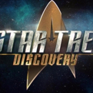 Chapter Two of STAR TREK: DISCOVERY Begins on CBS All Access 1/17 Photo