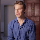 VIDEO: Randy Harrison on Berkeley Rep's ANGELS IN AMERICA