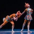 BWW Review: THE CUNNING LITTLE VIXEN/THE TWO PIGEONS, Royal Opera House