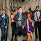 BABY WANTS CANDY: The Completely Improvised Full Band Musical Comes to Edinburgh Festival Fringe