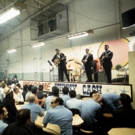GRAMMY Museum Presents THE PRISON CONCERTS: FOLSOM AND SAN QUENTIN