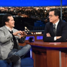 VIDEO: 'LATIN HISTORY's John Leguizamo Reveals He Was a 'Moron' About His Heritage