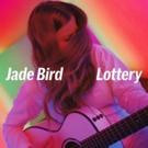 Jade Bird Confirms North American Headline Tour