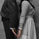 BWW Review: SPRING AWAKENING: A ROCK MUSICAL at University of Nebraska-Omaha Theatre Will Touch You