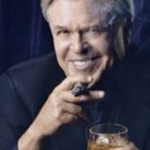 Ron White Comes to Morrison Center
