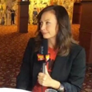 BWW LIVE Chats with Linda Eder - Watch the Full Conversation!