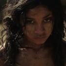 VIDEO: Watch the Trailer for Warner Bros. Upcoming Film MOWGLI