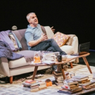 BWW Review: A LIFE Fails to Live Up to Its Promise, at Portland Center Stage