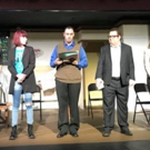 BWW Review: THE LARAMIE PROJECT at Elite Theatre Company