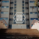 Friend Within & Sammy Porter Remix NAATIONS Latest Single 'Want Me More'