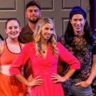 BWW Review: LEGALLY BLONDE is Blonde and Bubbly