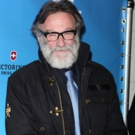 ROBIN WILLIAMS: COME INSIDE MY MIND Documentary Will Debut on HBO July 16