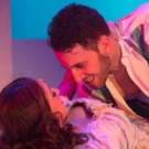 BWW Review: MAMMA MIA! at Smithtown Center For The Performing Arts Photo
