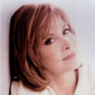 Stefanie Powers Rounds Out Cast of LOVE AFFAIR Industry Reading