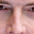 David Thaxon Will Star in PHANTOM OF THE OPERA From December