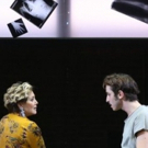 BWW Review: Purtelas Theatre's THE SEAGULL