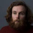 Stand Up Comedian & Poet Rob Auton Announces Nationwide Tour